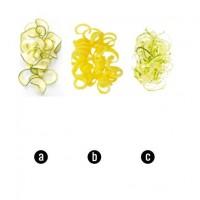 Vorschau: Spirali grün