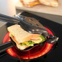 Vorschau: Sandwich Maker