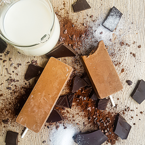 media/image/Dark_Chocolate_PopsicleTVeQwOgIs00tP.png