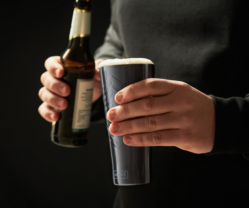 media/image/The-One-Beer.jpg