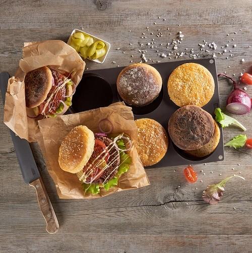 media/image/85081-Burger-Bun-FOOD1asSTV19ud5u4A.jpg