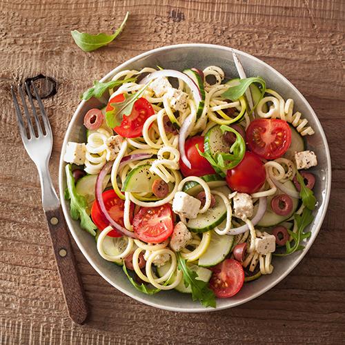 media/image/Griechischer-Salat_1lNXdFOy7edfne.png