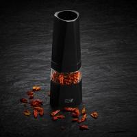 Vorschau: TANGO Chili- & Schokoladenmühle