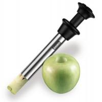 Vorschau: Apfelausstecher schwarz