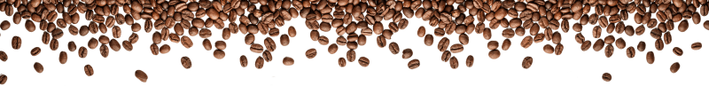 media/image/Banner_Coffee-to-go.png