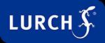 Lurch AG