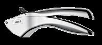 Vorschau: Knoblauchpresse Metall