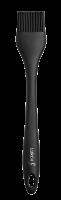 Black Tool Pinsel Silikon 4cm