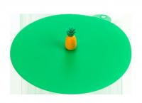 Vorschau: Mein Deckel mittel Ananas Ø210mm