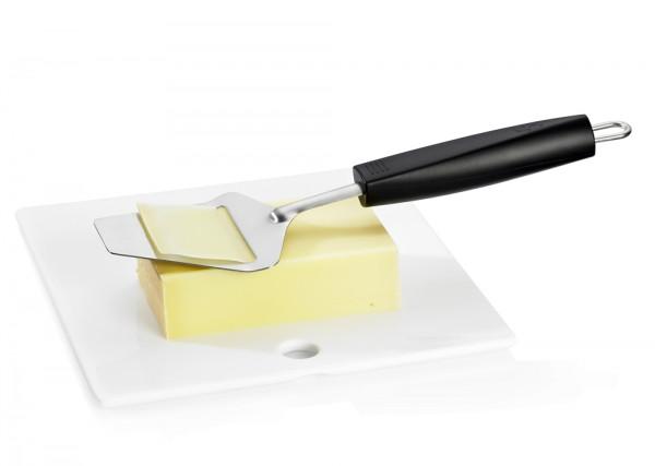 TANGO Käsehobel