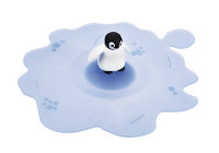 Vorschau: Mein Deckel Arctic Summer Pinguin