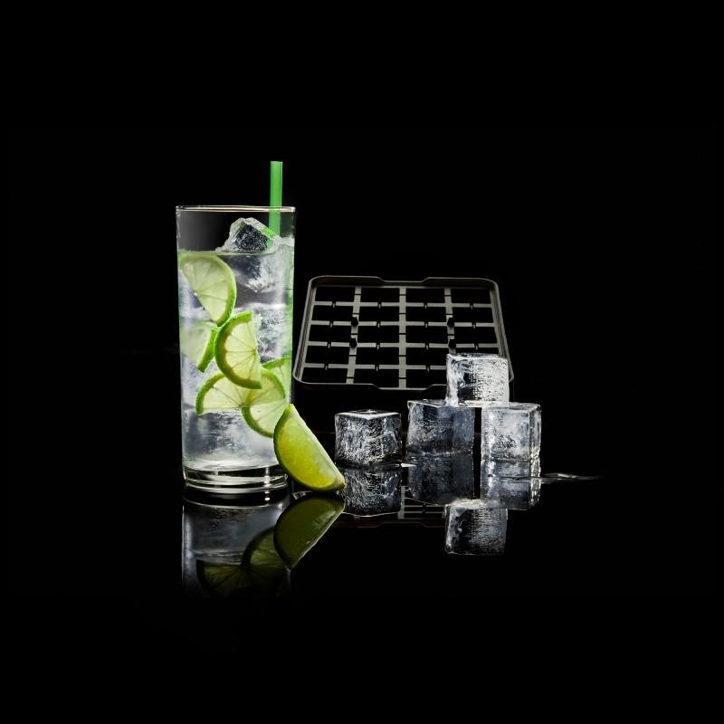 media/image/lurch-eiswuerfelbereiter-fuer-cocktails.jpg