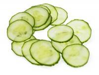 Vorschau: Gemüsehobel weiß/schwarz