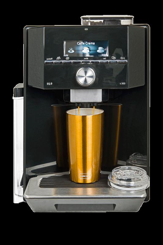 media/image/Kaffeeautomat_Becher_gross.png