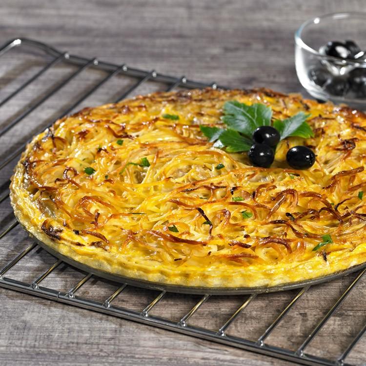 media/image/10301_10317_Rezept_Spanische_Kartoffel_Tortilla.jpg