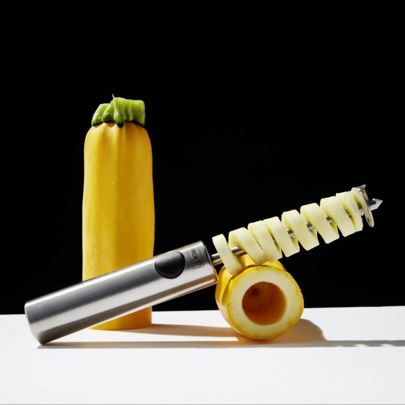 Lurch Twister zum Aushöhlen von Obst und Gemüse