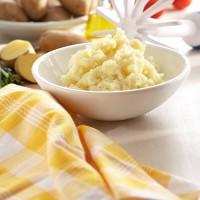 Vorschau: Kartoffelstampfer Edelstahl