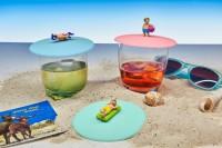Vorschau: Mein Deckel Beach Boys Tim Taucher