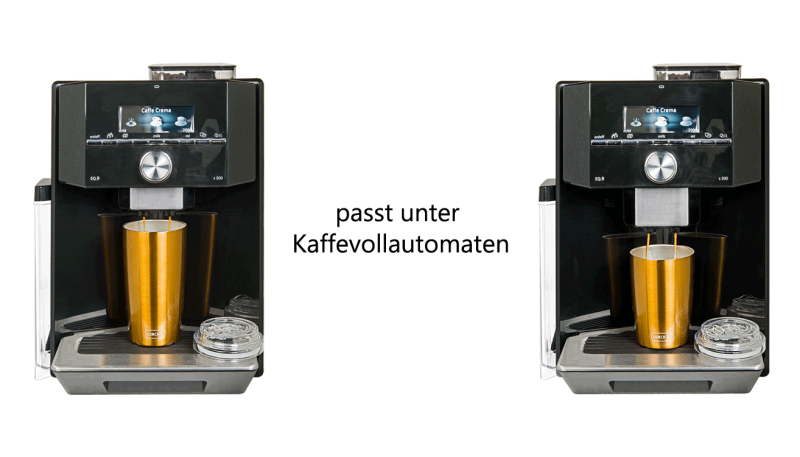 media/image/Kaffevollautomat.png