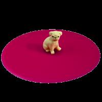 Vorschau: Mein Deckel Haustier 3 Motive im Polybeutel