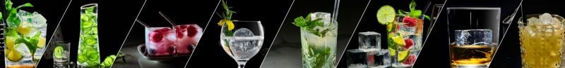 Cocktails einfach selbstgemacht