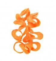 Vorschau: TANGO Hand-Spiralisierer Spiralen