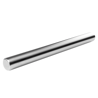 Teigrolle EDS 18/10 40cm