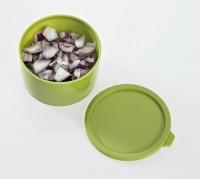 Vorschau: Zwiebelhacker grün