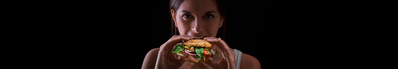 media/image/Beauty-BurgervwuwjazVesfr1.png