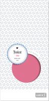 Vorschau: Fondant 250g rosa