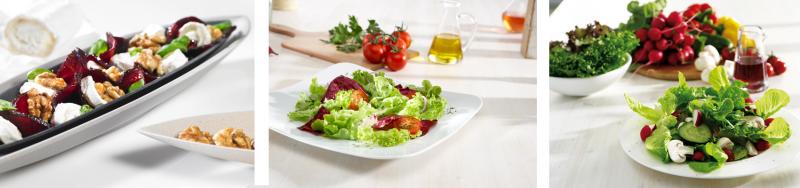 media/image/Salat_banner_2.png