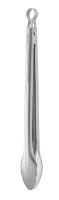 Vorschau: Zange All-in-One Edelstahl 305mm
