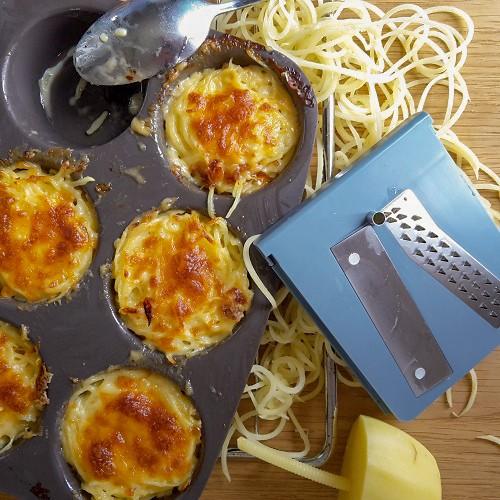 media/image/Kartoffelgratin9CMIESLyz44kV.jpg