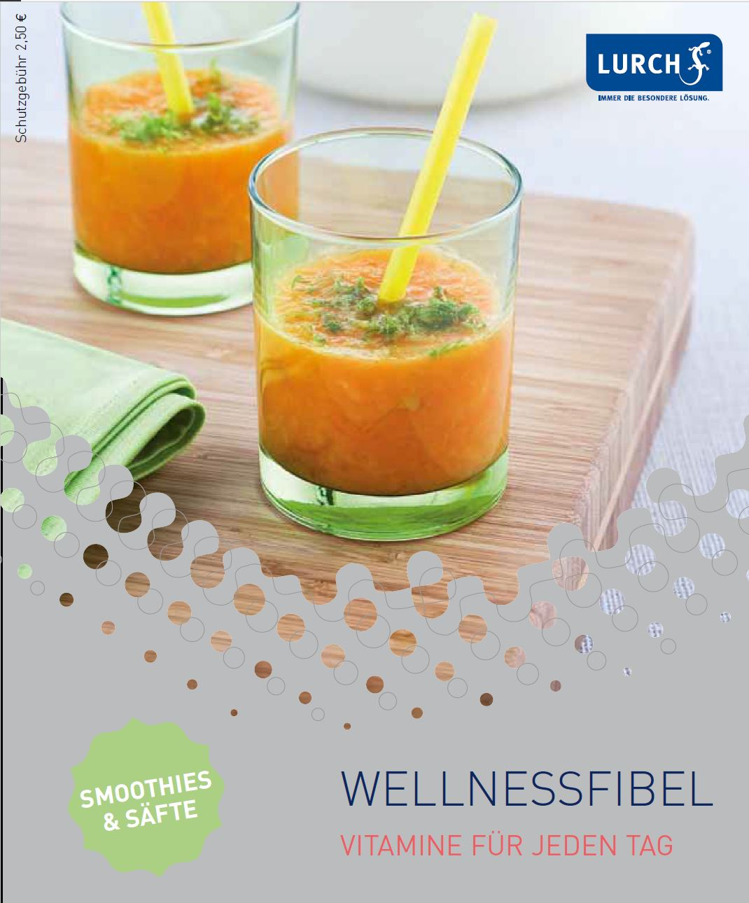 Wellness Fibel