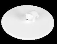 Vorschau: Mein Deckel Winter Eisbär