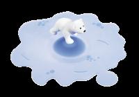 Vorschau: Mein Deckel Arctic Summer Eisbär