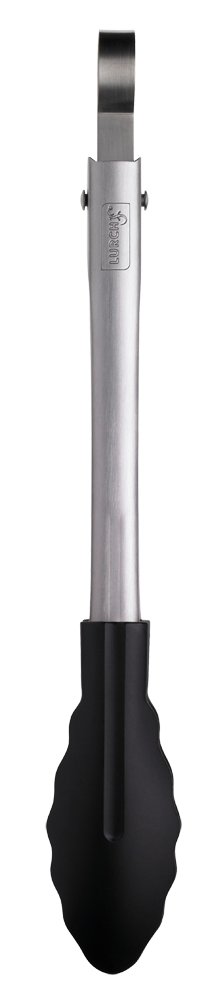 Zange All-in-One antihaft 240mm