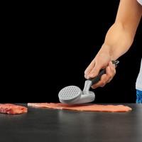 Vorschau: TANGO Fleischklopfer