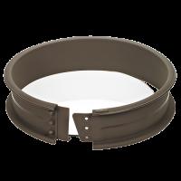 Flexiform Springform GB 26cm braun