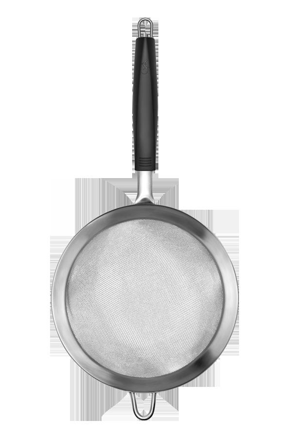 TANGO Sieb groß Ø18,5cm