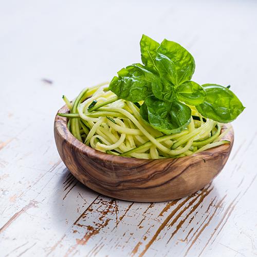 media/image/Zucchinispaghetti-al-GenovesedLKSAPbPBRw6G.png