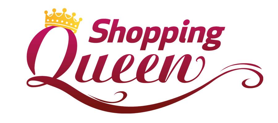 Shopping Queen Hildesheim